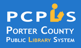 Porter County Public Library System