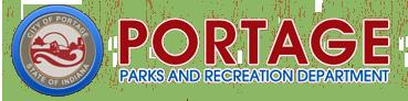 Portage Parks Department