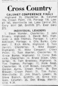 Times 10-16/68
