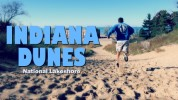Indiana Dunes National Lakeshore History