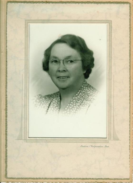 Kuehl Anna Pearce 2.JPG