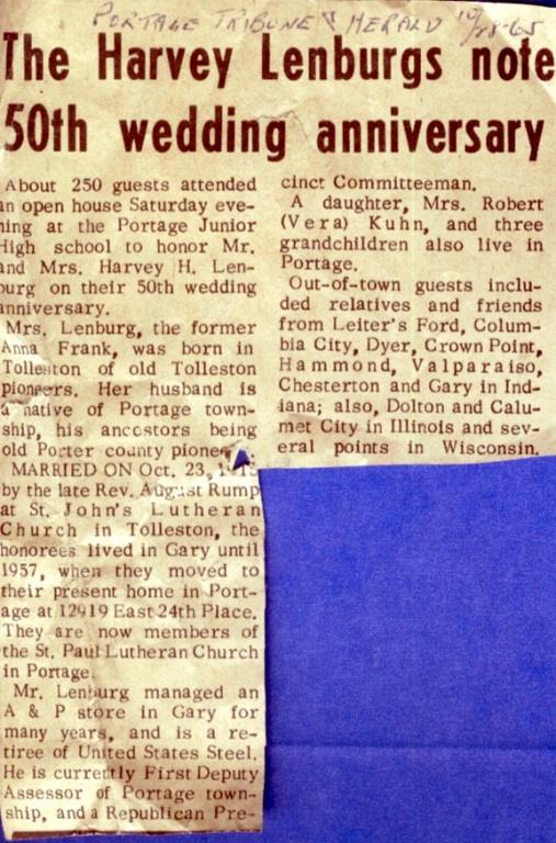 Lenburg 50 anniversary2.jpg