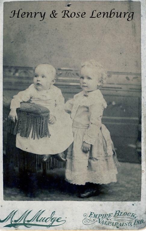 Lenburg Rose and Henry.jpg