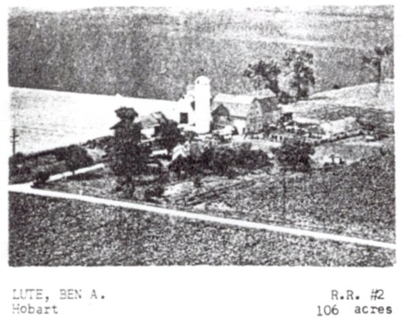 Lute Ben farm.jpg
