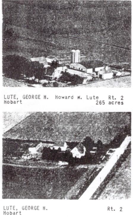 Lute George farm.jpg