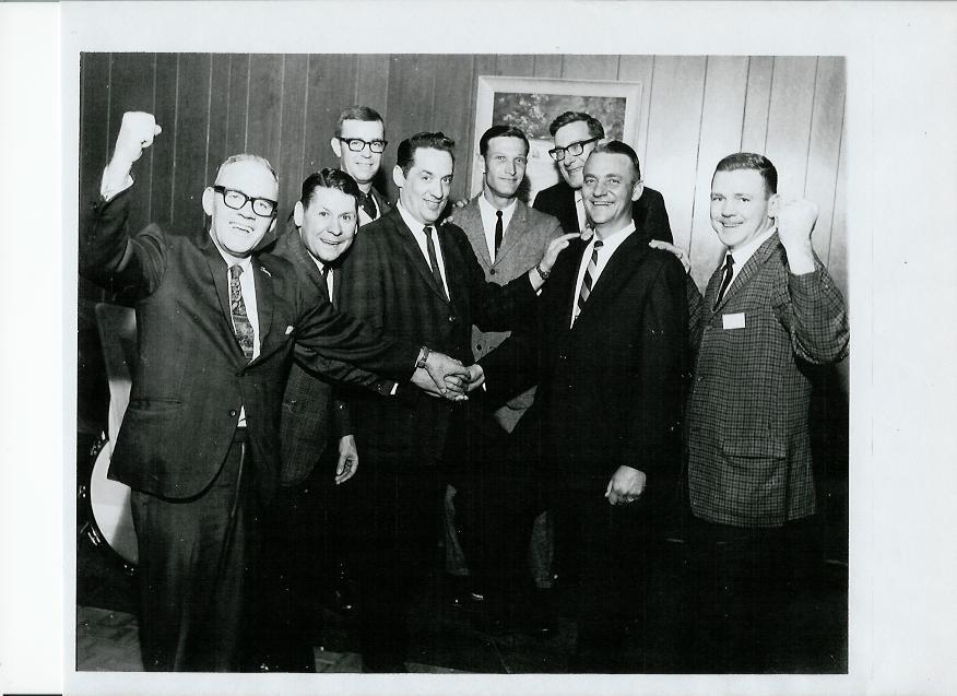 Olson Mayor 2.JPG