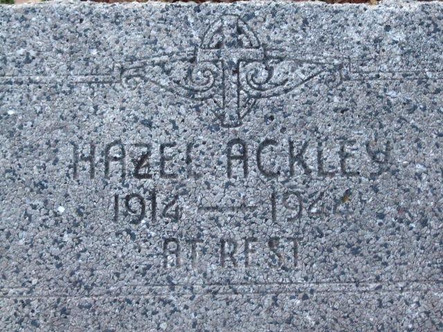 ACKLEY Hazel dod 1944 0999 .JPG