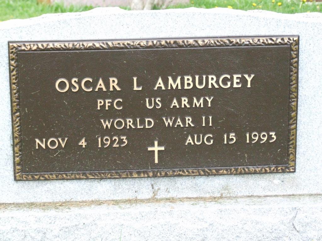 AMBURGEY US ARMY.JPG