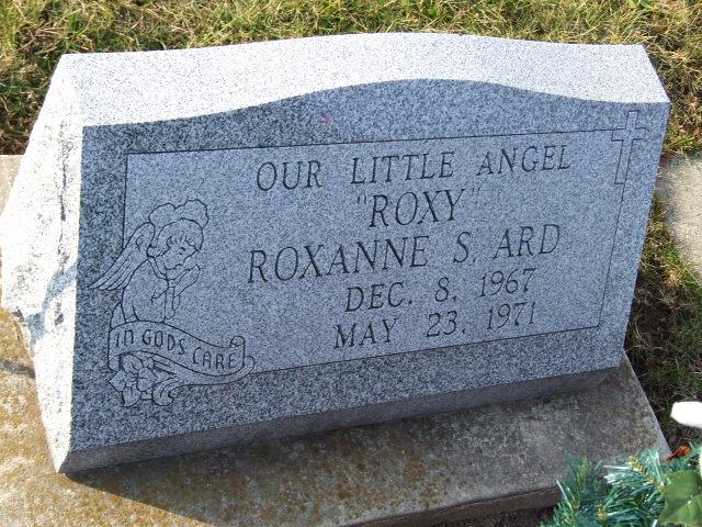 ARD Roxanne S. dod 1971 1644.JPG