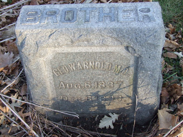 ARNOLD W.M.D. brother dod 1893 S8 0395 .JPG
