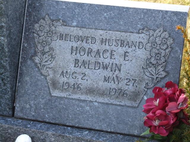 BALDWIN Horace E. 1728.JPG