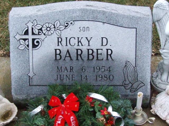 BARBER Ricky D. dod 1980 DSCF1956.JPG
