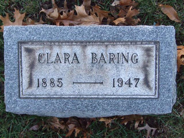 BARING Clara dod 1947 0773 .JPG