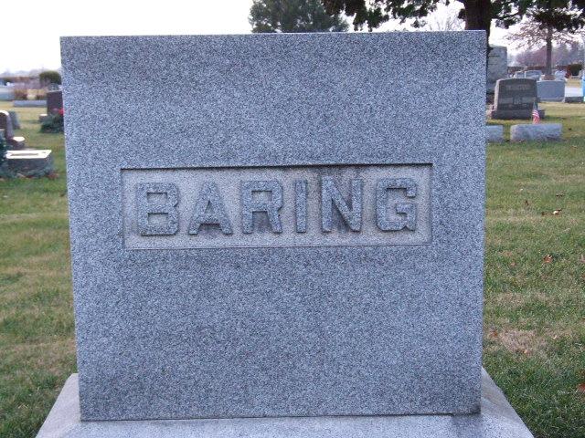 BARING HEADSTONE  0771 .JPG