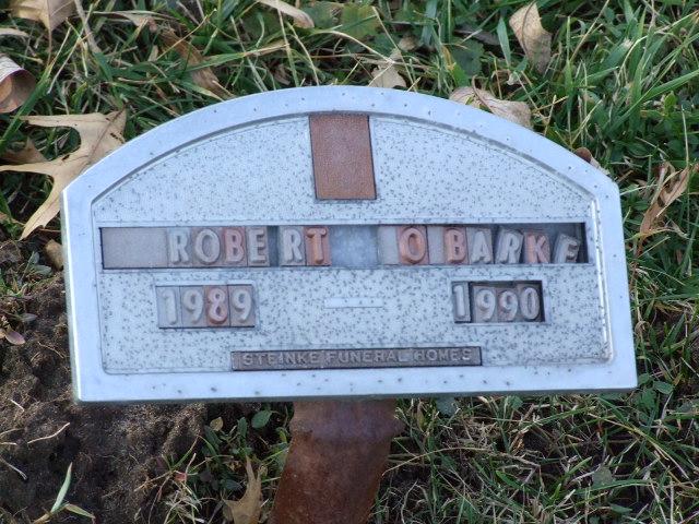 BARKE Robert O dod 1990 1649.JPG