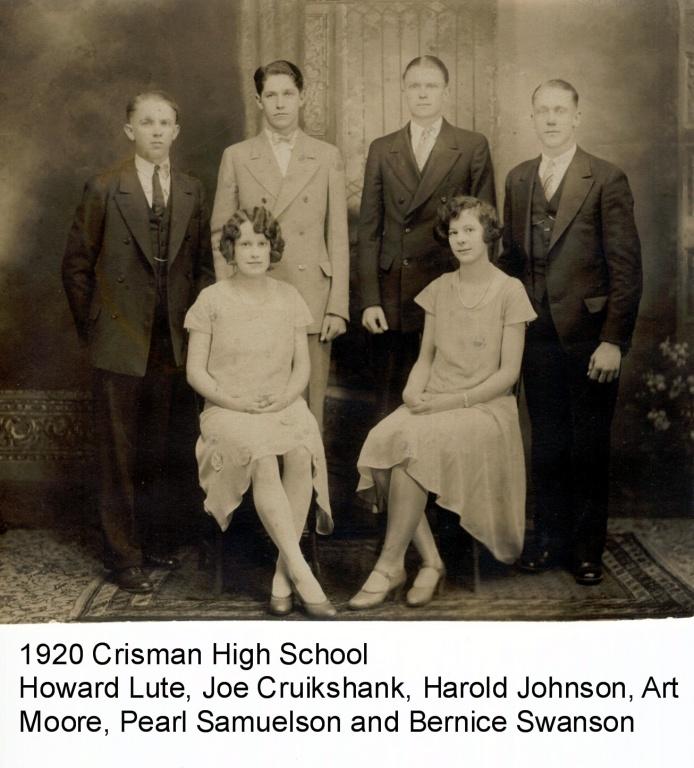 1920 Crisman HS_0.jpg