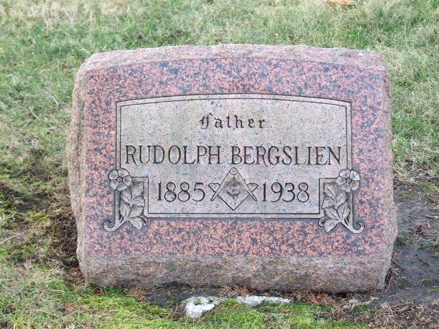 BERGSLIEN Rudolph dod 1938 DSCF1207.JPG