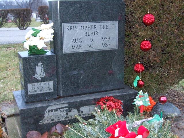 BLAIR Kristoper Brett dod 1987 DSCF2112.JPG