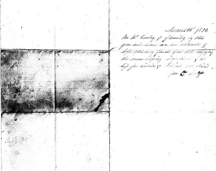 Seedy-McGinley letter p1.jpg