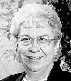 Slanger Norma Bartz.jpg