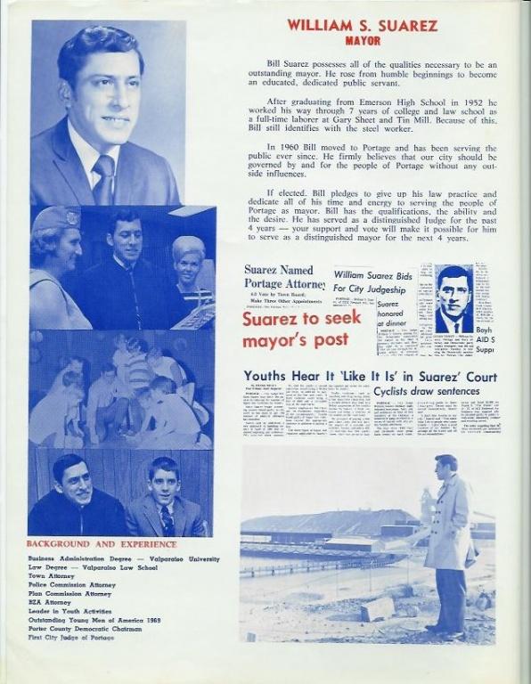 Democrat Slate 1971 (2).JPG