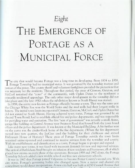 Portage City History.JPG