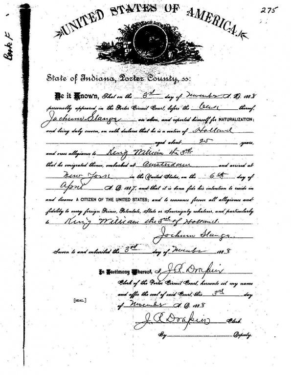 Joseph Slanger naturalization.jpg