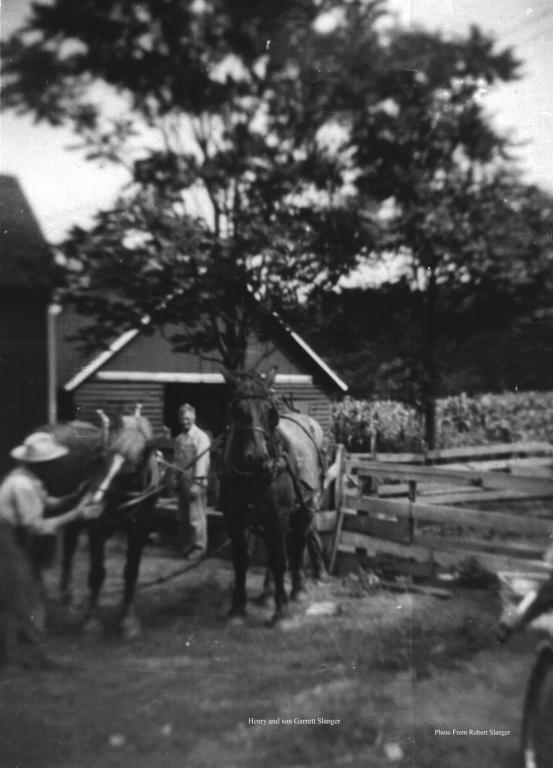 Slanger Farm 006.jpg