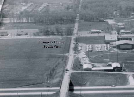 Slangers Corner South view.jpg