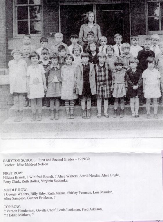 1930 Garyton Nelson teacher_0.jpg