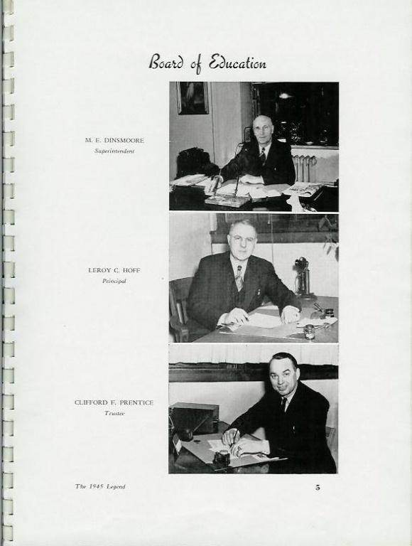 PHS yearbook 1945 p 5.JPG
