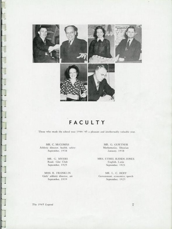 PHS yearbook 1945 p 7.JPG