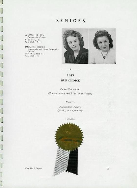 PHS yearbook 1945 p 13.JPG