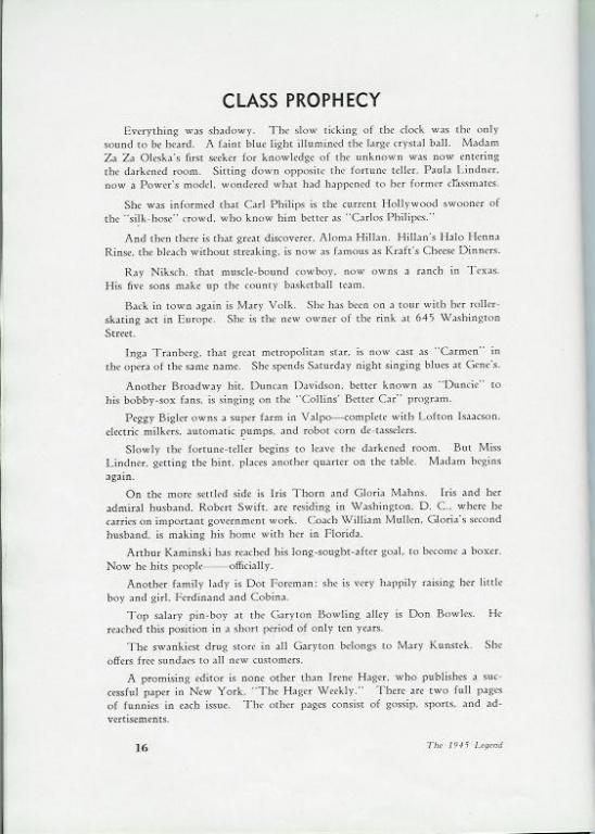 PHS yearbook 1945 p 16.JPG