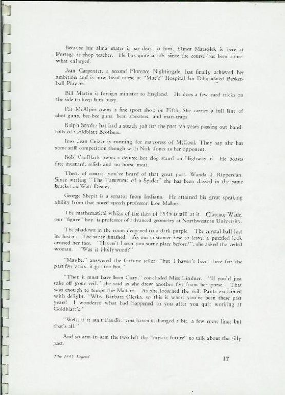 PHS yearbook 1945 p 17.JPG