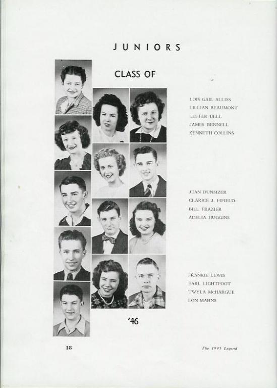 PHS yearbook 1945 p 18.JPG