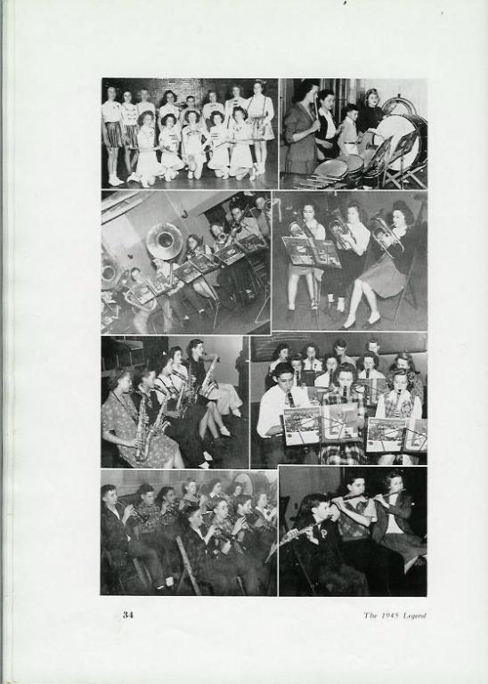 PHS yearbook 1945 p 34.JPG