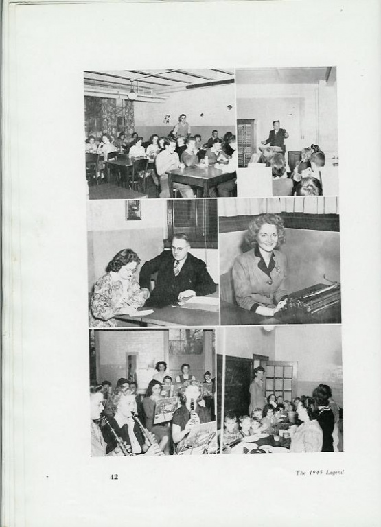 PHS yearbook 1945 p 42.JPG