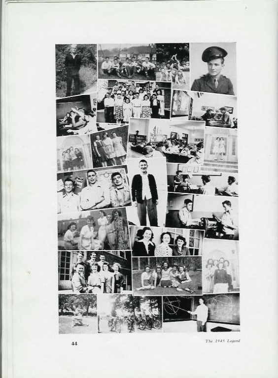 PHS yearbook 1945 p 44.JPG