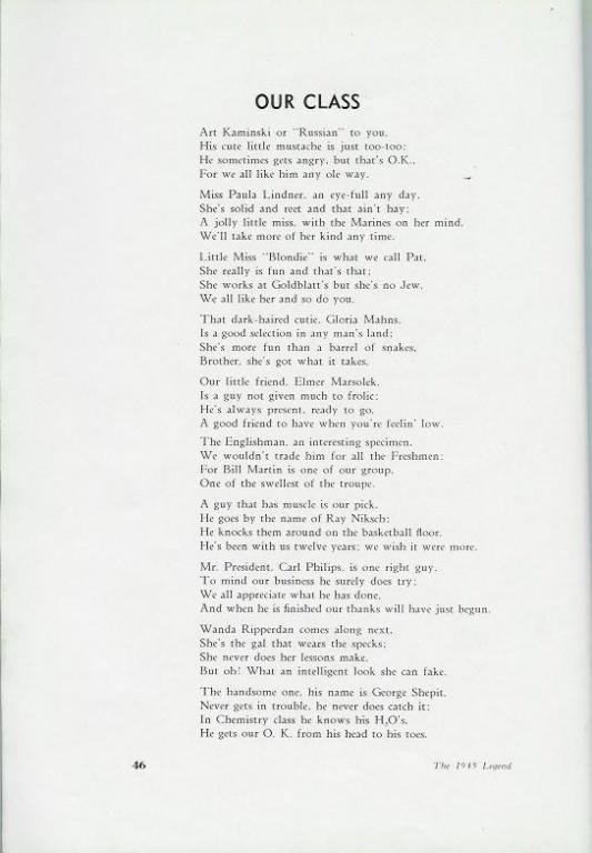 PHS yearbook 1945 p 46.JPG