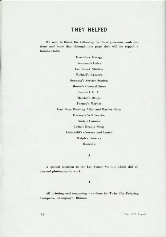 PHS yearbook 1945 p 48.JPG