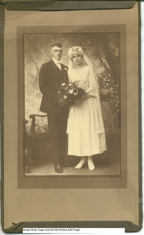 George Henry Trager wedding picture.jpg