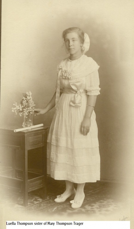 Luella Thompson.jpg