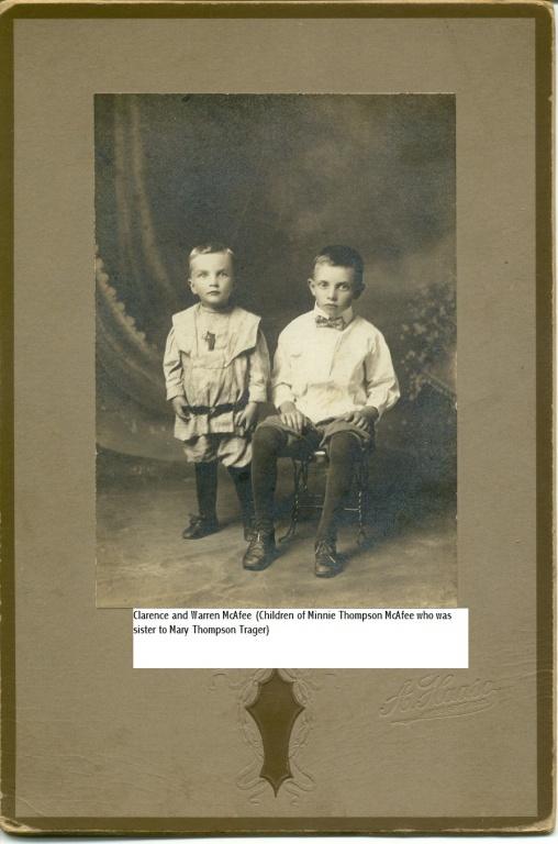 McAfee Children.jpg