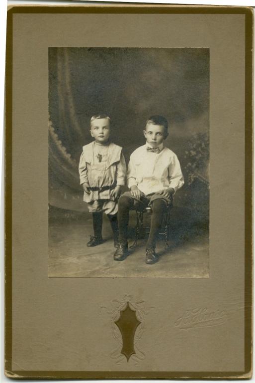 Nephews of Mary Thompson Trager.jpg