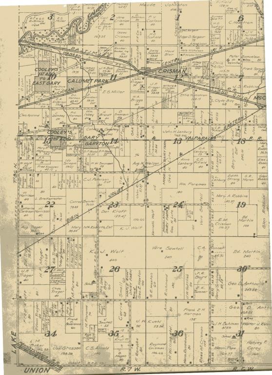 Platt Map.jpg