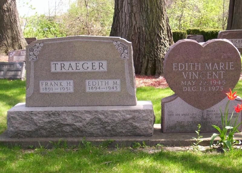Traeger Frank Edith.jpg