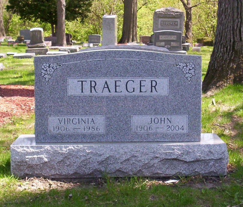 Traeger John Virginia.jpg