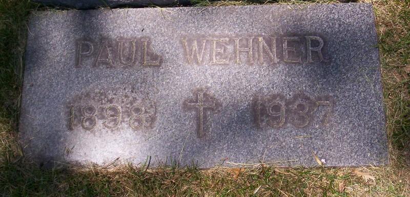 Wehner Paul.jpg