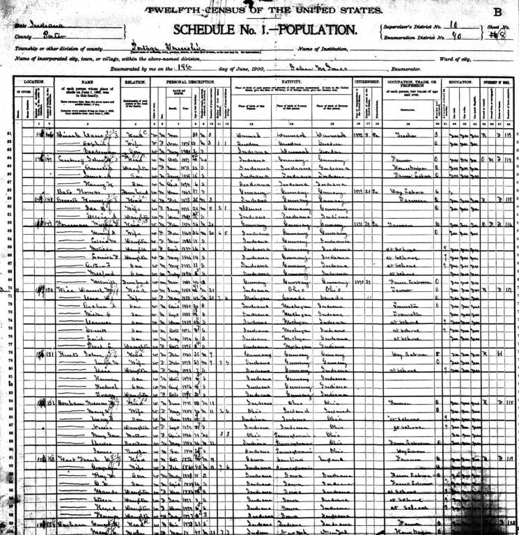 1900 Census Foreman.jpg